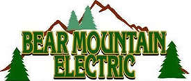 Bear Mountain Electric